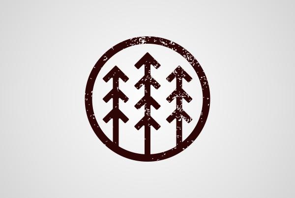 Skogen Environmental